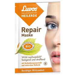 LUVOS Heilerde Repair Maske Naturkosmetik 15 ml