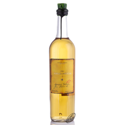 Ilegal Mezcal Anejo 40% vol. 0,70l