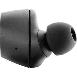 Sennheiser MOMENTUM True Wireless schwarz / silber