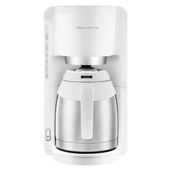 Rowenta Filterkaffeemaschine CT 3811 Kaffeemaschine