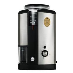 Wilfa Kaffeemühle mit Mahlwerk WSCG-2 Schwarz