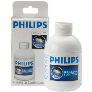 Philips HQ200/03 Reinigungsflüssigkeit, 300 ml