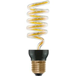 SEGULA XTRA LINE LED-Filament, E27, 1 Stück, LED Art Loop Up Filament