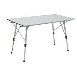 Outwell Campingtisch Canmore L