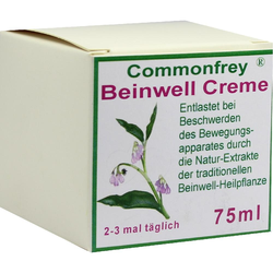 COMMONFREY Beinwell Creme