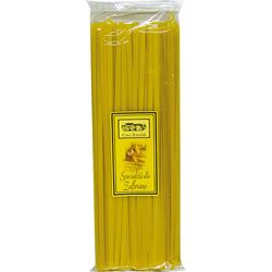 (9.98 EUR/kg) Casa Rinaldi Tagliatelle Zafferano  - 500 g