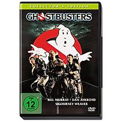 Ghostbusters - DVD  Filme