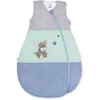 STERNTALER Babyschlafsack Funktionsschlafsack Emmi Babyschlafsäcke 90