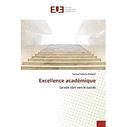 Excellence académique