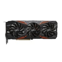 gigabyte-geforce-gtx-1080-g1-gaming-8gb-gddr5x-1695mhz-gv-n1080g1-gaming-8gd