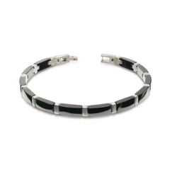 Boccia Armband 0371-04