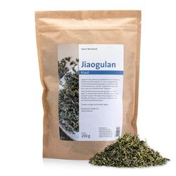 Jiaogulan-Kraut
