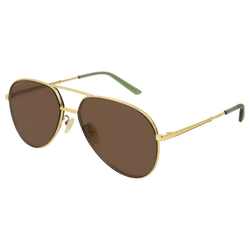 GUCCI Sonnenbrille GG0356S