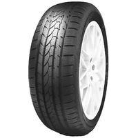 Milestone Green 4Seasons 195/50 R15 82H
