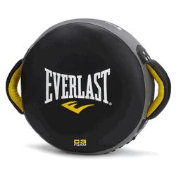Everlast Punch Shield C3