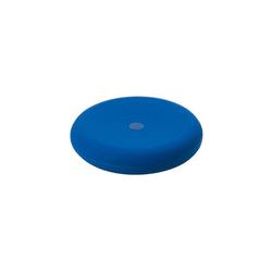 Dynair Ballkissen Sitzkissen Das Original, rund, blau