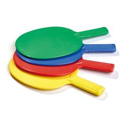 Tischtennisschläger-Set OUTDOOR