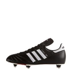Adidas Fußballschuhe/Stollenschuhe World Cup - Schwarz