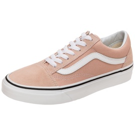 b26e5427a09d7a VANS Old Skool Women s rose-white  white