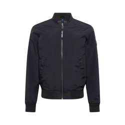 Replay Bomberjacke S