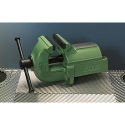 Parallel-Schraubstock JUNIOR 125 mm