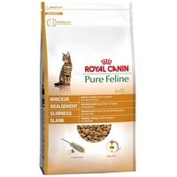 Royal Canin Pure Feline Idealgewicht 3 kg