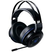 Razer Thresher für PS4 - Wireless/Wired PS4 Gaming-Headset
