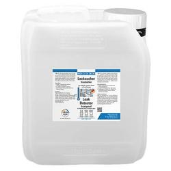 WEICON Lecksuch-Spray frostsicher 5 L
