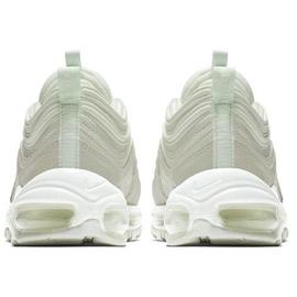mint/ white, 39