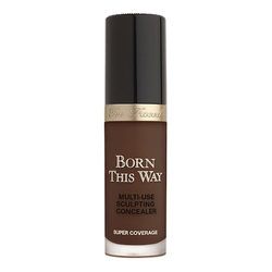 TOO FACED - Born This Way Super Coverage - Ganache (15 ml)