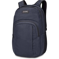 DAKINE Campus L 33 l night sky oxford