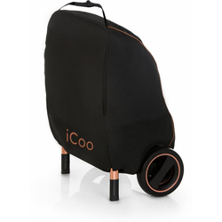 iCoo Kinderwagen-Transporttasche Acrobat Transport Bag