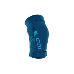 ION Knieprotektor ION Knieprotektor K-Pact Zip blau S