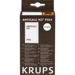 Krups Spezial-Entkalkungs-Set F 054 00 1B