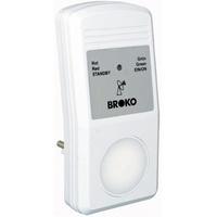 BROKO BL220 REPEATER | 868 MHz