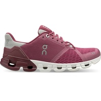 On Cloudflyer W magenta/mulberry 40,5
