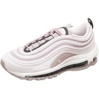 Nike Wmns Air Max 97 rose/ white, 41