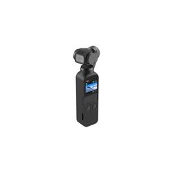 Osmo Pocket - Gimbal Kamera, 4K Ultra HD, Sensor 1/2.3 CMOS