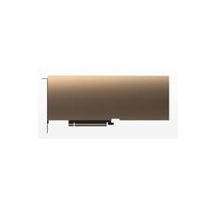 PNY NVIDIA A40 Modul Grafikkarte (TCSA40M-PB)