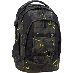 Satch Schulranzen satch pack 3.0