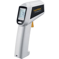 Laserliner ThermoSpot One Infrarot-Thermometer -38 bis 365°C