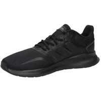 adidas Runfalcon black, 38