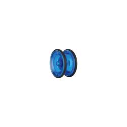 Elliot Spiel, Henrys Lizard, blau