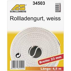 Schellenberg 34503 Rollladengurt Passend für Schellenberg Maxi