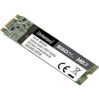 Intenso High Performance 240GB (3833440)