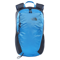 The North Face The North Face Kuhtai Evo Rucksack 49 cm