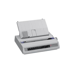 Oki Matrixdrucker ML 280 Elite f.DINA4 240x72 dpi 9 Nadeln