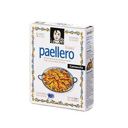 La Carmencita El único paellero Spanische Gewürzmischung 20g