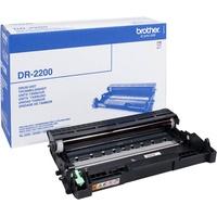 Brother DR-2200 Trommeleinheit schwarz