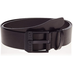 Diesel Herren Bluestar Belt, H5902-Pr227, 110
